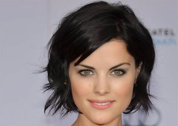 hairstyles for natural black hair