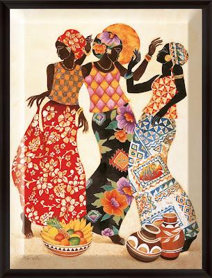 cuadros-africanos-para-pintar