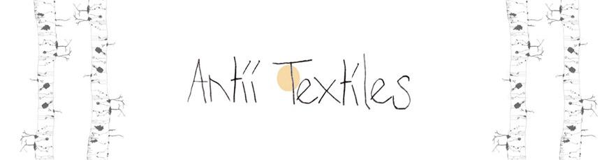 Antii Textiles