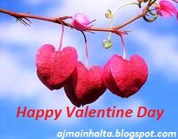 http://ajmainhalta.blogspot.com