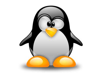 linux tux1 Download Linux Kernel 3.0.66