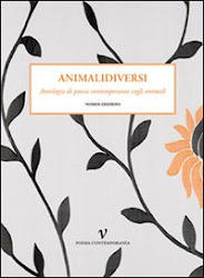 """Animali diversi"", VV. AA."
