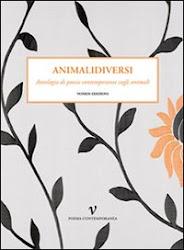 """Animali diversi"", VV. AA."