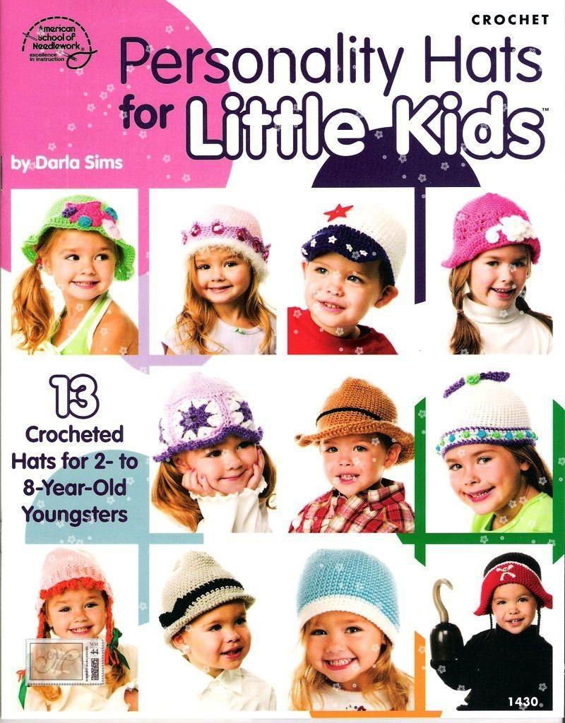 Revistas Manualidades Para Descargar Gratis Kena Navidad