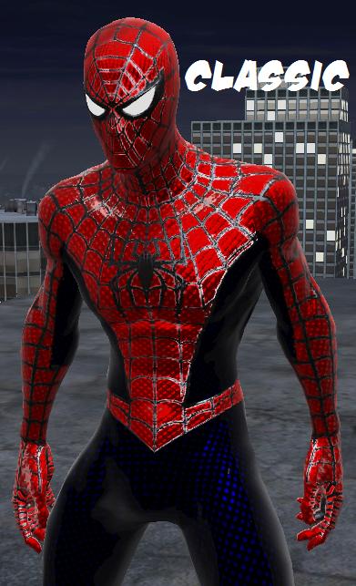 Spider-Man%2BWeb%2Bof%2BShadows%2B2015-6