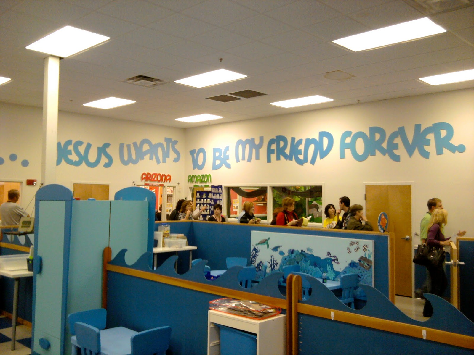 Classroom Decoration Church ~ Images about classroom decor on pinterest bulletin
