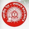 Indian Railway logo image