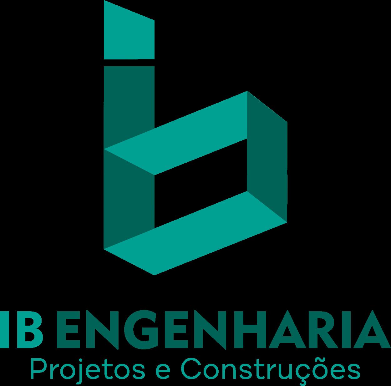 IB Engenharia