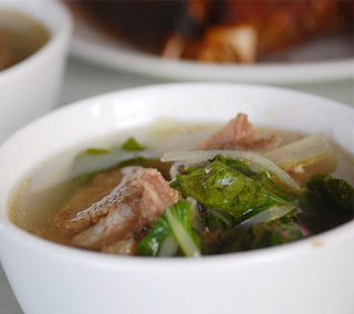 Filipino-Nilagang-Baka-Recipe