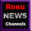 Best Roku 3 Channels