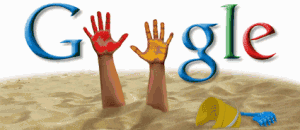 Tips Google Sandbox