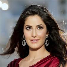 About The Best Actress Kareena Kapoor