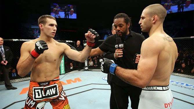 MacDonald-UFC-Fight-Night-54