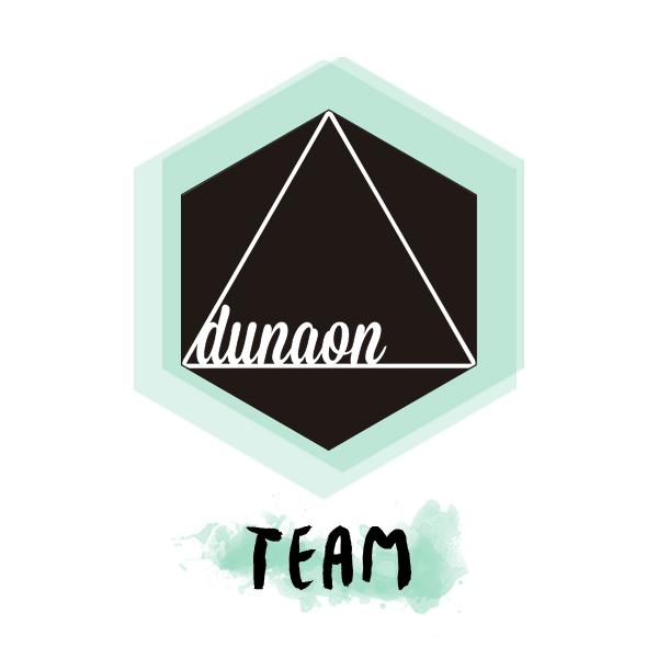 DT Dunon