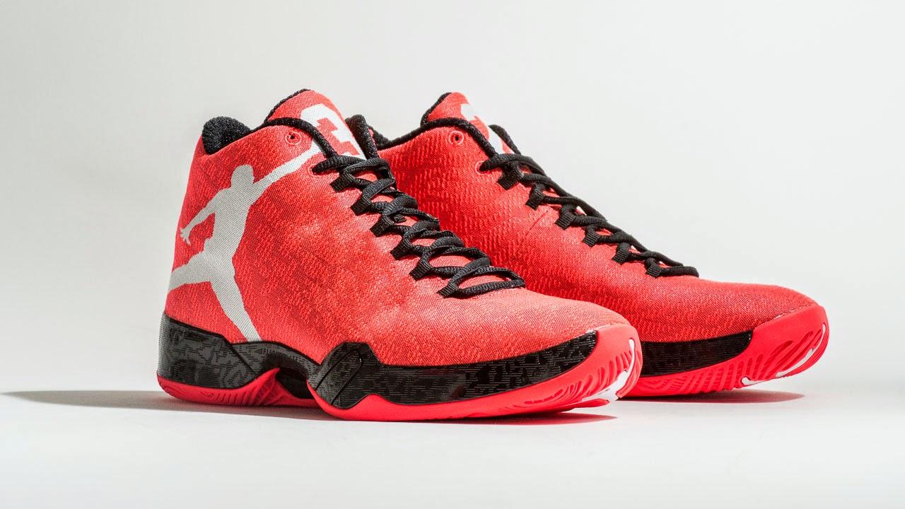 zapatillas air jordan xx9