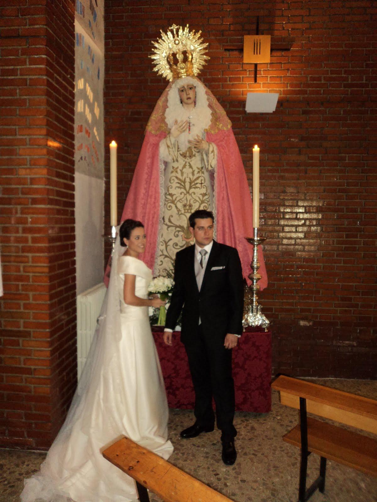 Matrimonio Gipsy Real Time Streaming : Imagenes animadas del sacramento matrimonio dibujos