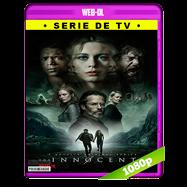 The Innocents Temporada 1 Completa WEB-DL 1080p Dual Latino-Ingles