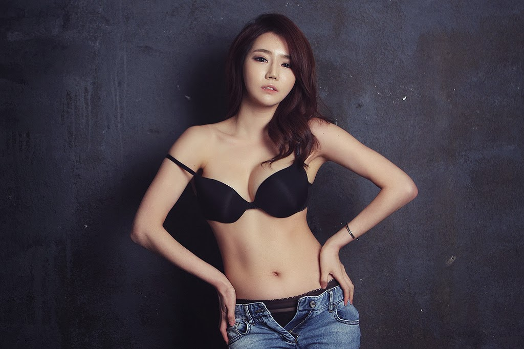 Kim jieun sex nude in sex of magic