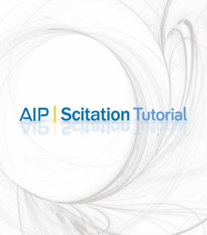 AIP PAN-GLOBAL TUTORIAL