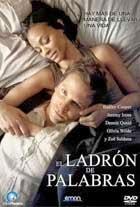 El Ladrón de Palabras (2012) DVDRip Latino