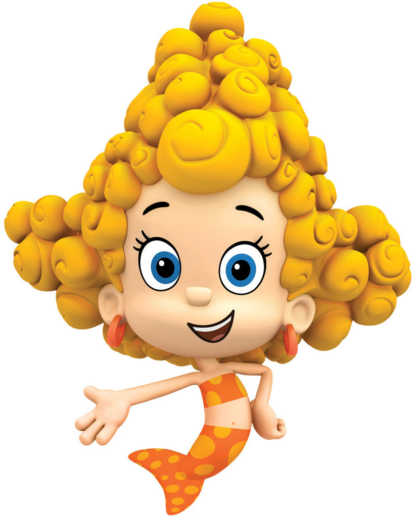 deema bubble guppies additionally bubble guppies coloring pages on bubble guppies coloring pages oona likewise nonny bubble guppies coloring pages on bubble guppies coloring pages oona also bubble guppies coloring pages oona 3 on bubble guppies coloring pages oona together with molly bubble guppies coloring pages on bubble guppies coloring pages oona