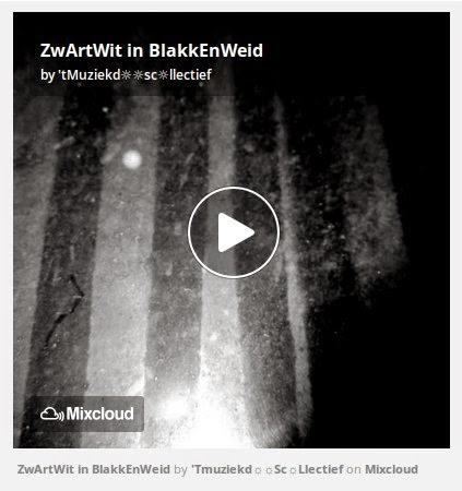 https://www.mixcloud.com/straatsalaat/zwartwit-in-blakkenweid/