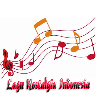 lagu nostalgia, lagu lama indonesia, lagu kenangan