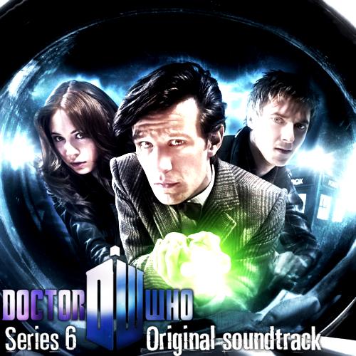 Doctor Who : résumés et teaser des épisodes de la saison 8 ...