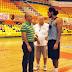 Jorge Gutiérrez se integra a Pioneros de Quintana Roo