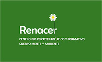 Renacer Centro Bio Psicoteraputico y Formativo