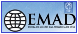 Escola de Missões da Assembleia de Deus