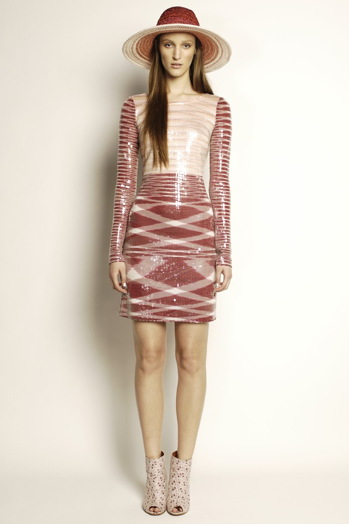 missoni-cool-chic-style-fashion