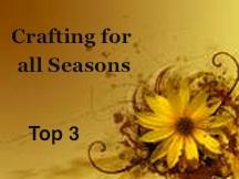 http://craftingforallseasons.blogspot.ch/2013/11/challenge-65-stitching-realfaux.html