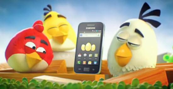 Juegos Android Para Samsung Galaxy Ace