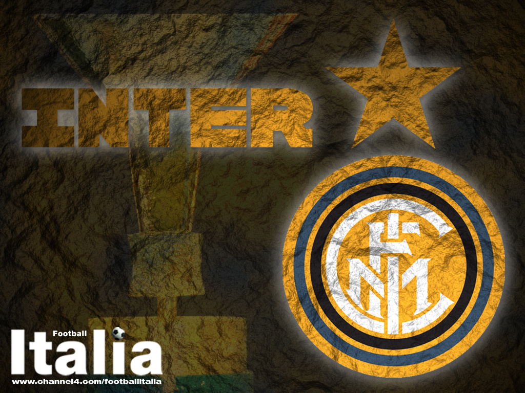 inter milan - photo #26