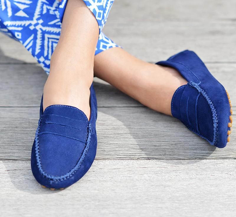 Friend in Fashion, Summer Style, Shoe Style on www.friendinfashion.com.au