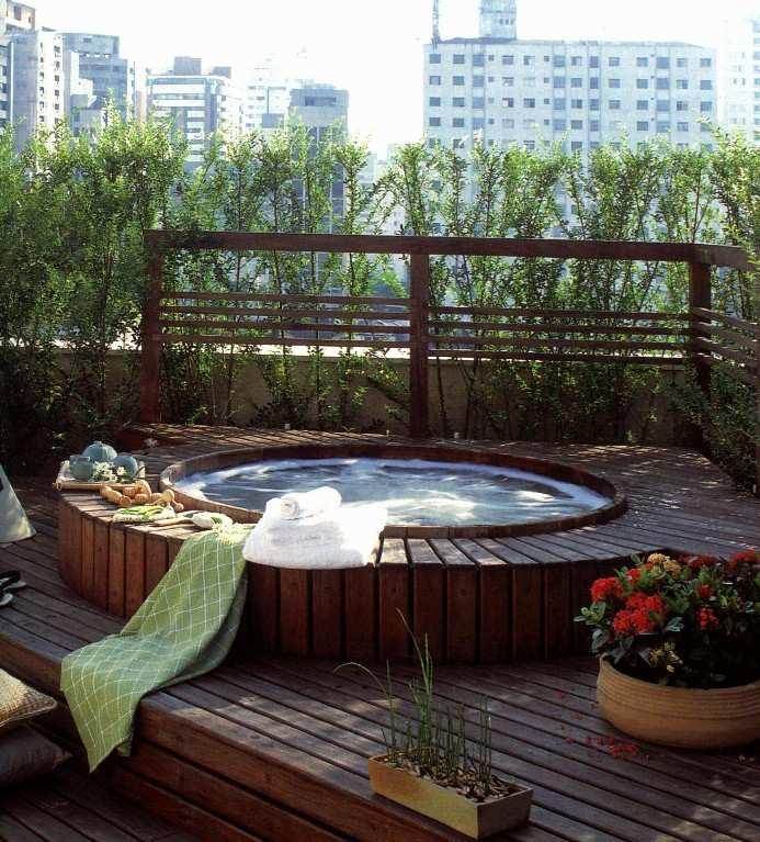 ofuro em jardim pequeno:quinta-feira, 19 de janeiro de 2012