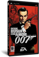 James20Bond20-20Desde20Rusia20con20amor.png