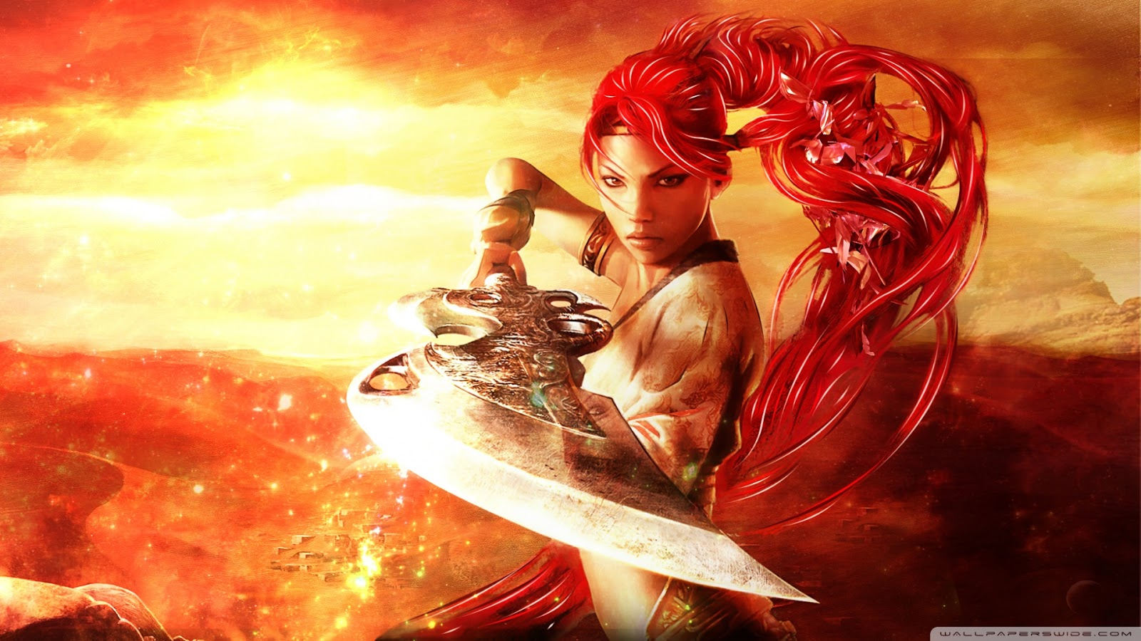 http://1.bp.blogspot.com/-EYl2OiAS_wQ/UP1CChHpU9I/AAAAAAAAA_A/xN19MjHR2w4/s1600/heavenly_sword-wallpaper-1920x1080.jpg
