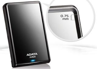 ADATA-nuevo-disco-externo-USB