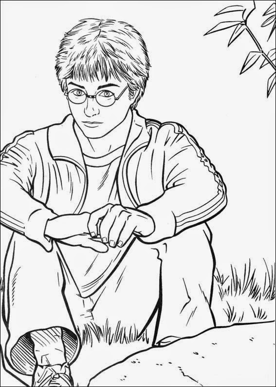 boys coloring pages coloringfilminspectorcom - Color Pages For Boys