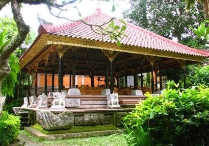 rumah adat di indonesia sistem pemerintahan indonesia