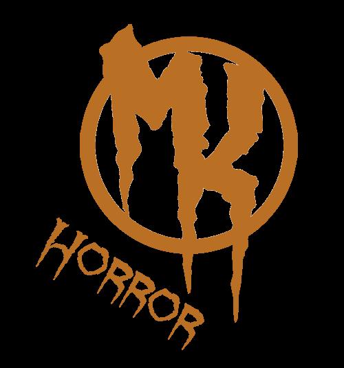 MK Horror