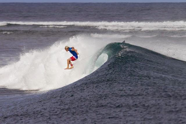 37 Kolohe Andino Fiji Pro 2015 Foto Jimmycane WSL