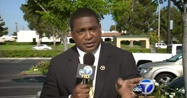 los angeles tv news anchors reporters leo stollworth kabc tv. Black Bedroom Furniture Sets. Home Design Ideas