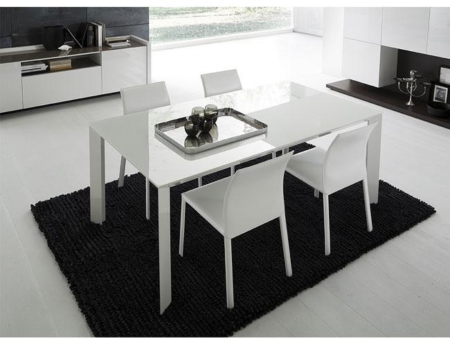 Nurul Jamian Nurul Menulis Itu Ini Simple Deco Dari Ikea | New Style