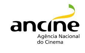 Edital concurso ANCINE