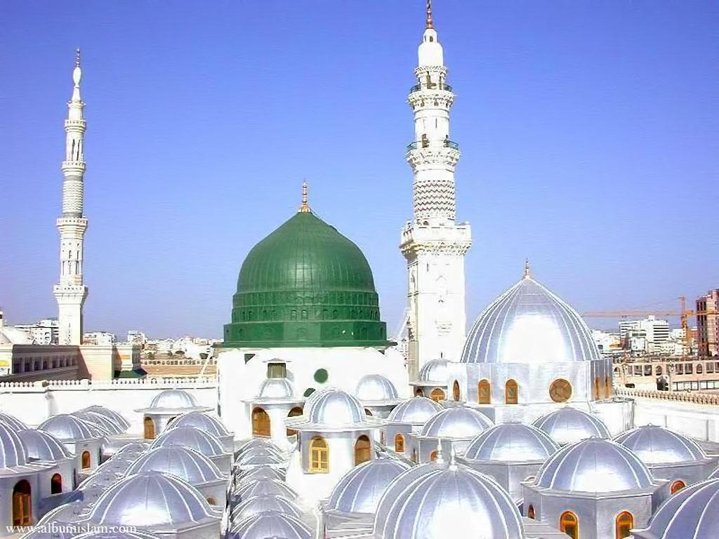 http://1.bp.blogspot.com/-EYq7iWf-aUw/UEBPW7WYsiI/AAAAAAAAAL8/KooWt2YhXGs/s1600/madinapak+masjid-e-nabwi-wallpaper.jpg