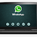 Extensão do What'sApp no Google Chrome