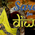 Navratri Sarees Collection for Diwali | Indian Navratri Sarees